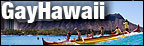 Hawaii Gay Lesbian Bisexual Transgender Pride Guide