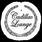 Cadillac Lounge Logo