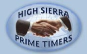 High Sierra Prime Timers