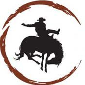 High Sierra Rodeo Association
