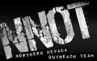 Northern Nevada Outreach logo