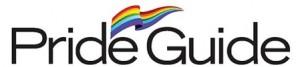 PrideGuide_logo