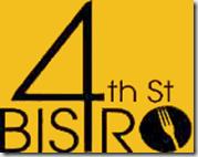 4th St Bistro