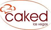 Caked Las Vegas