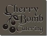Cherry Bomb Catering