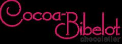 Cocoa Bibelot
