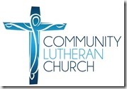 Community Lutheran Church