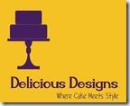 Delicious Designs