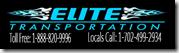 Elite Transportation