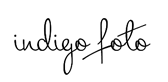 Indigo Foto