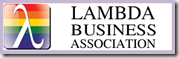 Lambda Business Association