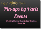 Pin-ups by Paris Events