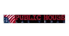 Public House Vegas