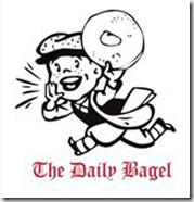 The Daily Bagel