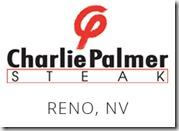 charlie-palmer-steak-reno-landing-logo
