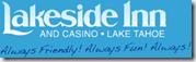 lakeside_logo