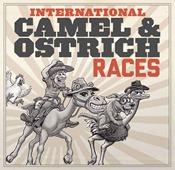camelrace_snipe2013