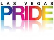 LV-Pride