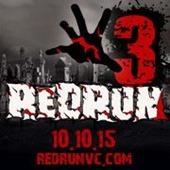 Redrun3