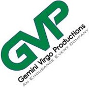 Gemini-Virgo-Productions