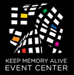 Keep-Memory-Alive