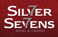 Silver-Sevens