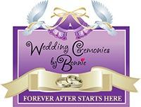 Weddings-by-Bonnie