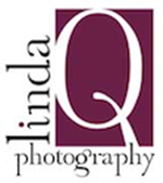 lindaq-logo-small2