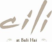 Cili-at-Bali-Hai