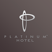 The-Platinum-Hotel