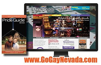 nevada_monitor_guide-sm