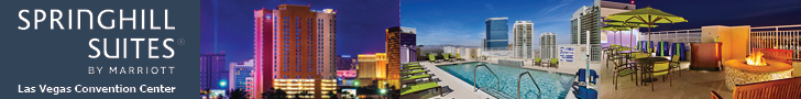 LasVegasConventionCenterSpringHillSuites_LargeCategoryBanner