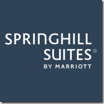 springhill-suites-marriott