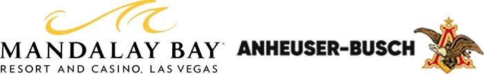 Mandalay-Bay-Anheuser-Busch