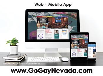 2022_Monitor_App_Graphic_NEVADA